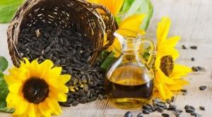 Подсолнечное масло и рыбий жир могут привести к раку печени