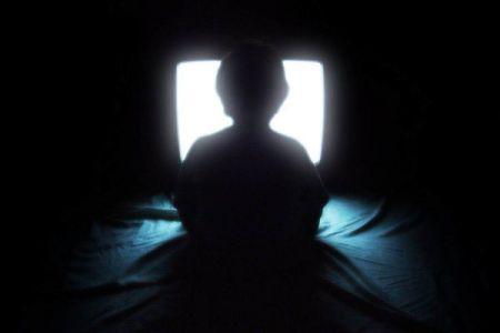 Тусклый свет ухудшает работу мозга