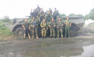 СБУ: в Одессе агент ФСБ готовил проникновение из Приднестровья