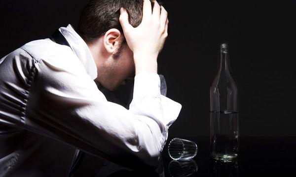 В пьяном угаре изнасиловал жену собутыльника