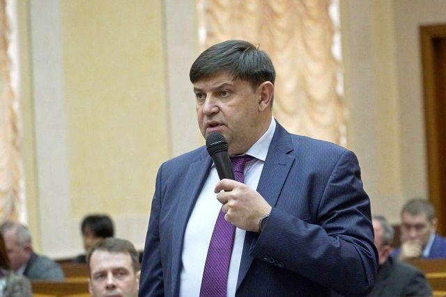 В Одеській області наразі відсутня загроза епідемії гриппу
