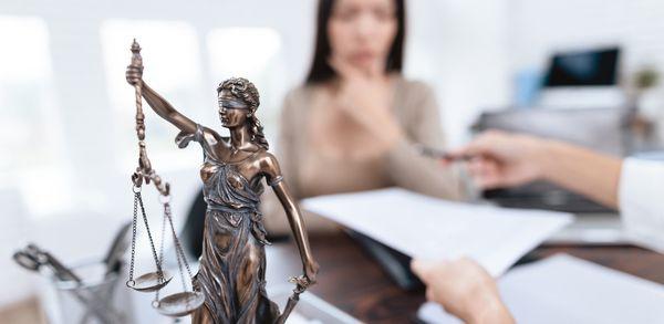 """На Одещині реалізується правопросвітницький проект """"Я маю право!"""""""