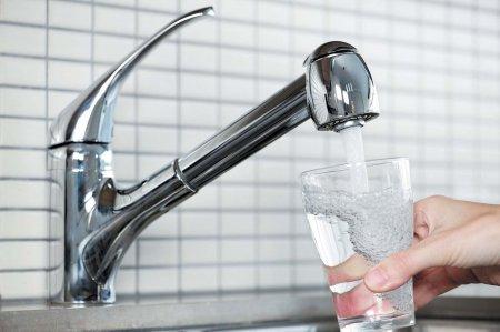 Из Матроски построят водопроводы в Измаильский и Болградский районы