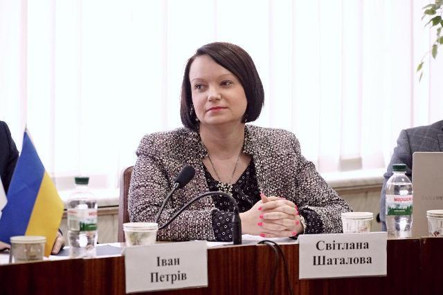"""В Одесской области реализуют пилотный проект по созданию агрокластера """"Фрумушика-Нова"""""""