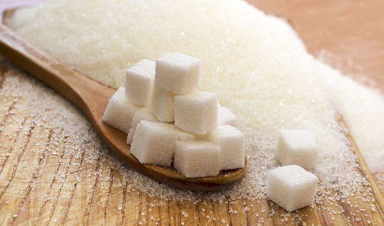 Названы новые причины отказаться от сахара