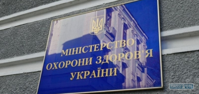 Двое новорожденных умерли от осложнений после кори в Одесской области