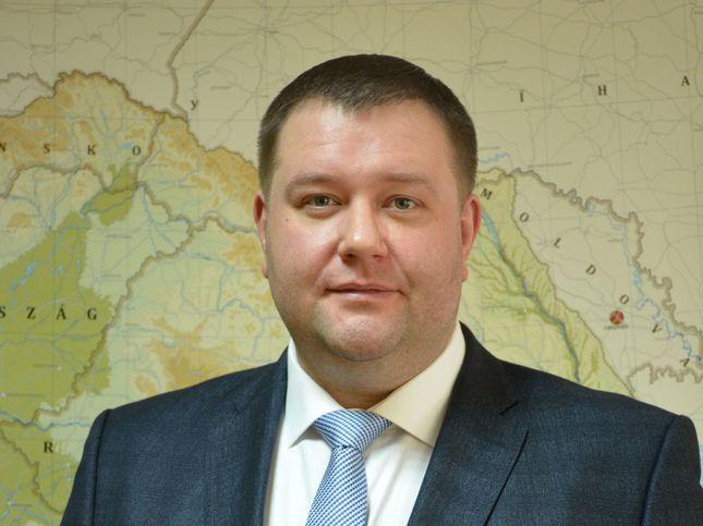 Украинское Дунайское пароходство: курс на эффективность