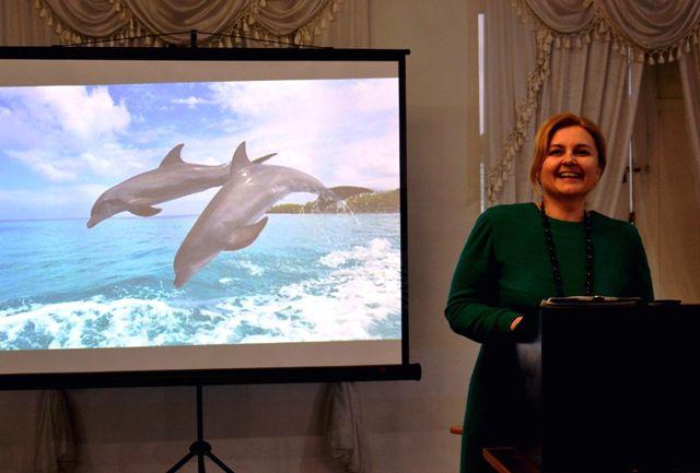 Акула Каракула: не только враг, но и полезный обитатель морских глубин