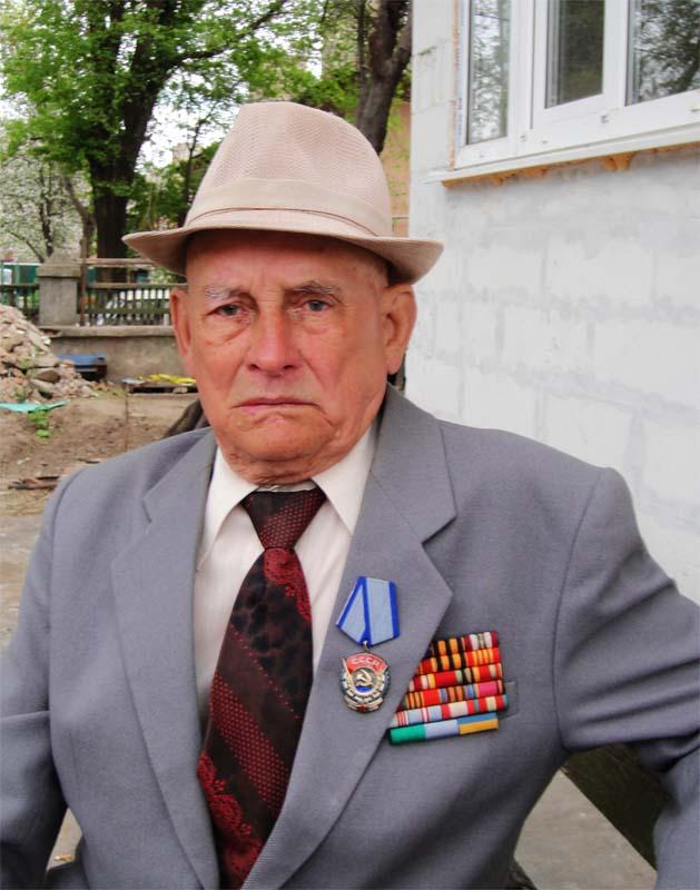 Уходит целая эпоха: в Рени остались лишь трое участников Второй мировой войны
