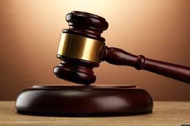Ренийский суд отпустил покушавшихся на фермера под домашний арест