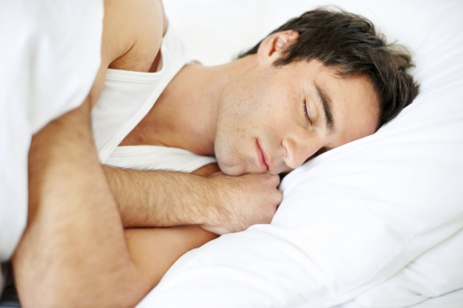 Врачи объяснили, чем опасен переизбыток сна