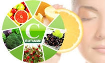 Чем опасен переизбыток витамина С