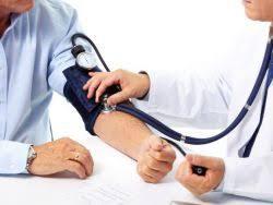 5 основных исследований, важных для здоровья