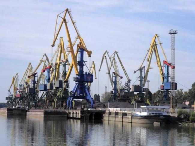 Профсоюзы будут привлекать к продаже крупных объектов – ФГИУ