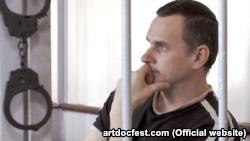 Сенцов готов написать прошение о помиловании, - адвокат