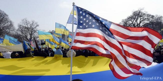 Зона свободной торговли с США: Климкин рассказал об инициативе