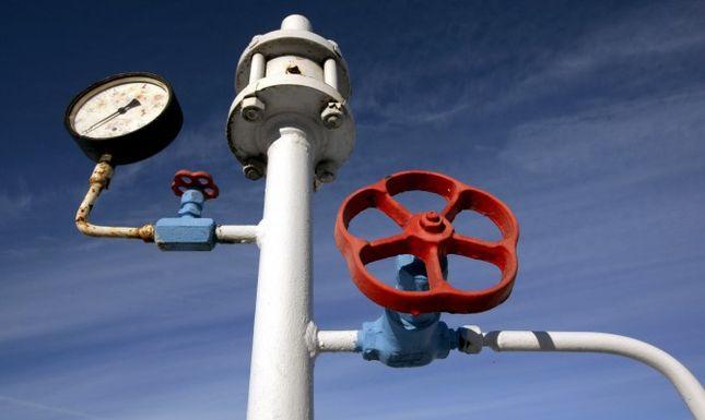 Украина перейдет на европейские стандарты измерения газа