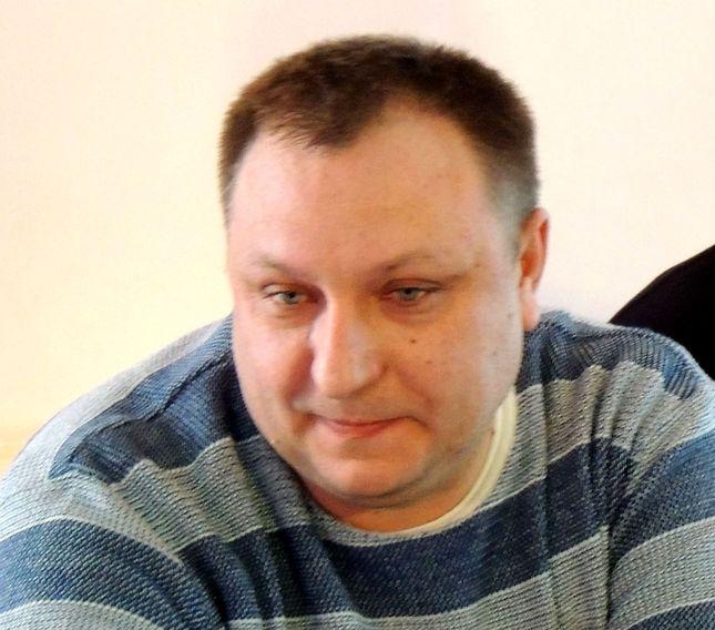 Одесская общественная организация «Комитет избирателей Украины» в очередной раз поставила двойки Измаильскому горсовету