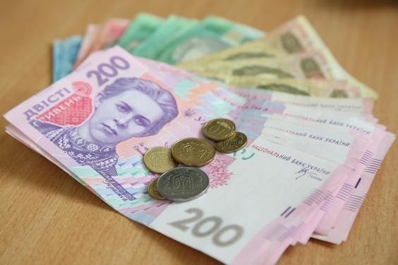 112 тысяч льготников Одесской области будут получать наличные выплаты на оплату проезда