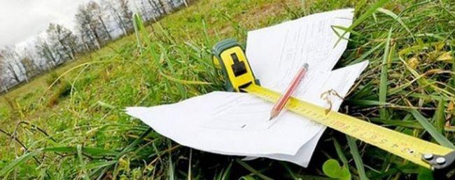 В Раде хотят расширить полномочия Государственной экологической инспекции