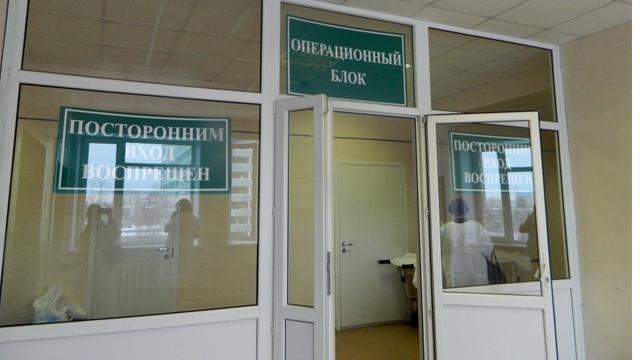 Во Львовской области из-за врачебной ошибки умер подросток