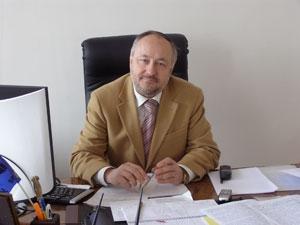 """Александр Лебеденко:  """"Элита должна существовать  несколько отстраненно"""""""