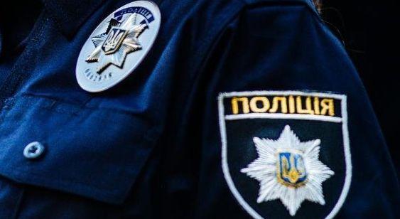 В Измаильском районе появится первая полицейская станция