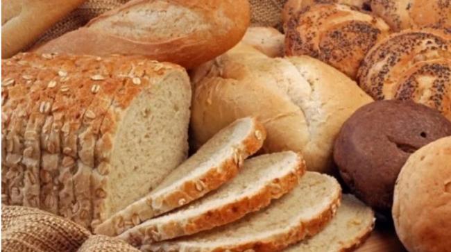 Цена хлеба сравнится с ценами в Восточной Европе, – эксперт