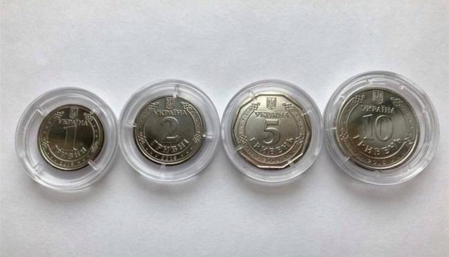 Всем готовиться: введение 10-гривневых монет может быть подготовкой к масштабной денежной реформе