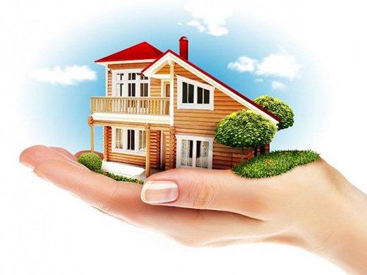 В Одесской области льготные кредиты на жилье получили более трех тысяч молодых семей