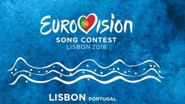 Три недели до Евровидения 2018: фавориты и интриги конкурса