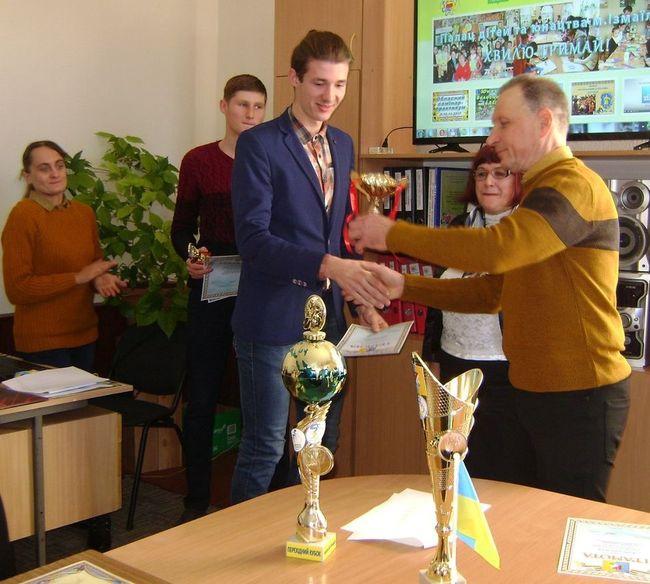 """Дмитрий Тодоров: """"Люблю скорость!"""""""