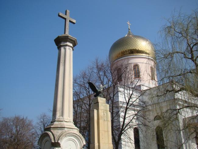 Ренийская мэрия отремонтирует один из главных исторических символов города