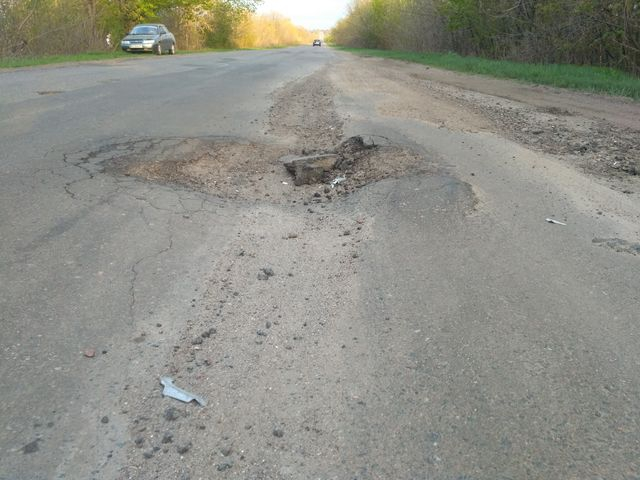 Генпрокуратура в ближайшее время оценит хищения государственных средств при строительстве и ремонте дорог