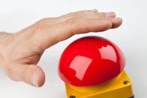 В Одесской области установили кнопки «срочного вызова полиции»
