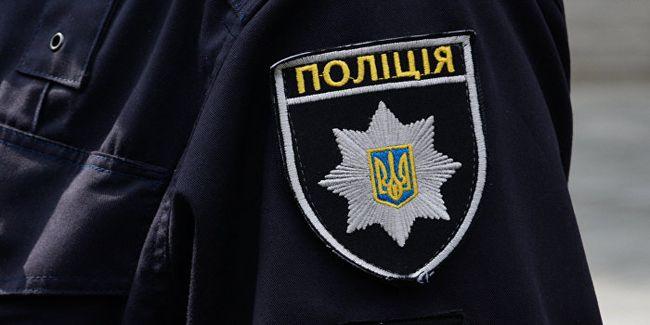 Во избежание провокаций правоохранители просят не надевать георгиевскую ленточку и соблюдать Закон Украины о декоммунизации