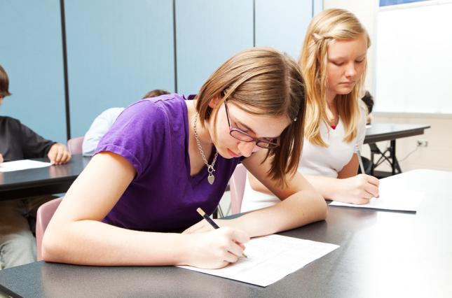 Для студентов 30 специальностей вводится единый квалификационный экзамен для получения степени магистра