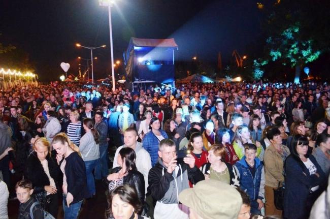 Фестиваль «Дунайская весна-2018» обещает приятные моменты