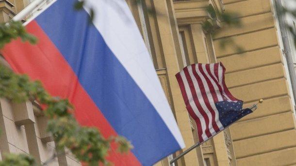 Россия и США поставили переговоры по Украине на паузу