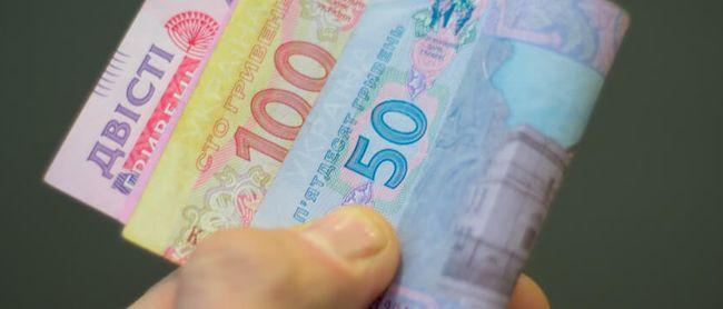 Вступили в силу новые формы документов для жилищной субсидии