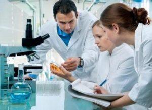 Изобретатели сканера для определения рака кожи получили премию Дайсона