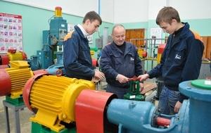 Имущество профтехучилищ Одесщины планируют передать в собственность области