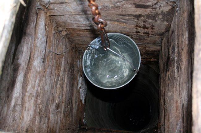 Питьевая вода в Измаильском районе не имеет гарантии качества