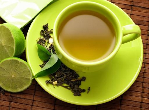 В зеленом чае обнаружены эффективные средства для борьбы с опасной болезнью