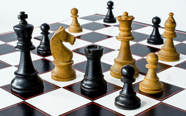 Шахматисты из ОШ №14 отличились в Татарбунарах
