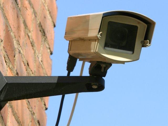 В селе Нагорное Ренийского района будет установлена система видеонаблюдения