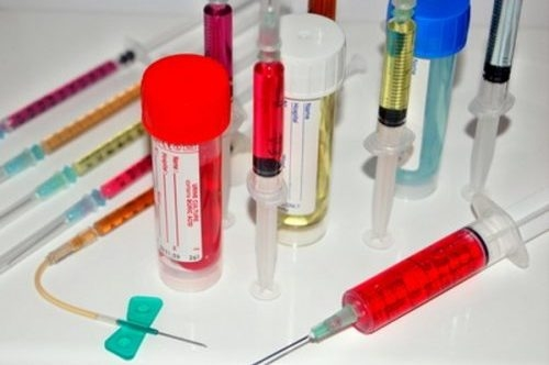 Ученые создали укол, делающий химиотерапию безболезненной
