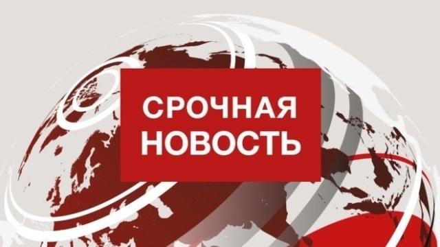 Убийство Аркадия Бабченко - блестящая спецоперация СБУ: журналист жив