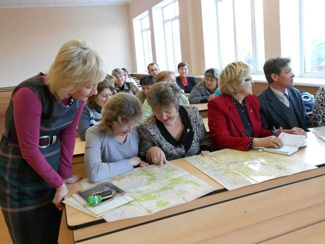 Учителей будут принимать на работу исключительно по трудовому договору