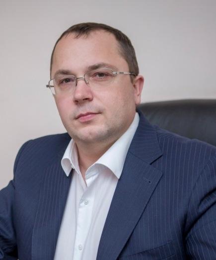 """Павел Бойченко: """"Успешность ОТГ надо измерять не территориями, а качеством жизни"""""""